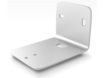 Dynaudio Xeo 2 Wall-Bracket  €120/paar