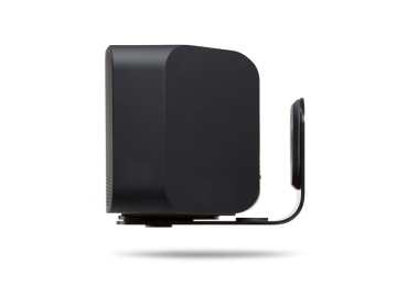 Bluesound PULSE Wall Mount Bracket €119