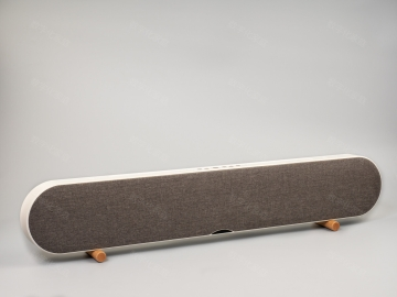 Dali Katch One soundbar €749,-/stuk