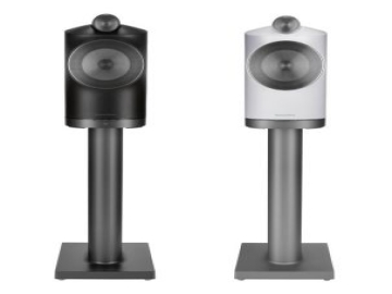 Formation FS-Duo stands € 399,50/stuk