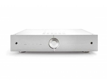 Audio Analogue AAcento Integrated amplifier €3.250