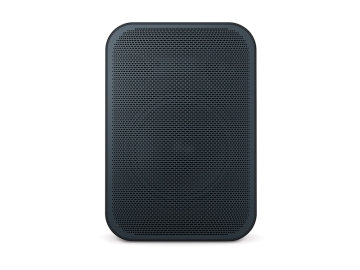 Bluesound PULSE FLEX 2i All-in-one €349