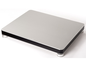 bFly-audio PowerBase absorber v.a. €699,-