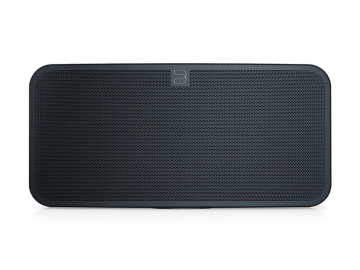 Bluesound PULSE 2i All-in-one €799,-