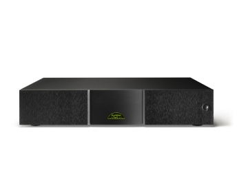 Naim XPS-2 DR voeding € 4.975