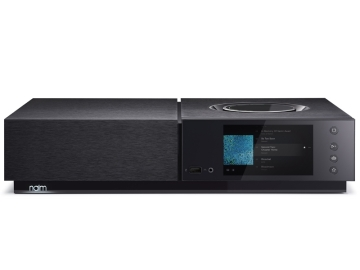 Naim Uniti Nova All-in-one € 5250