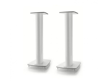 Dynaudio Stands 6 €400