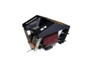 Dynavector DV DRT XV 1t Cartridge €7.650