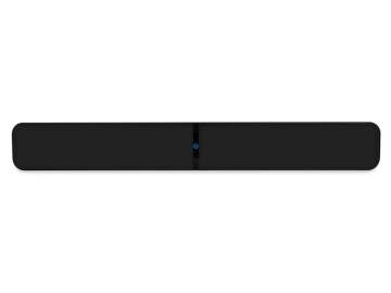 Bluesound PULSE SOUNDBAR2i €999,-