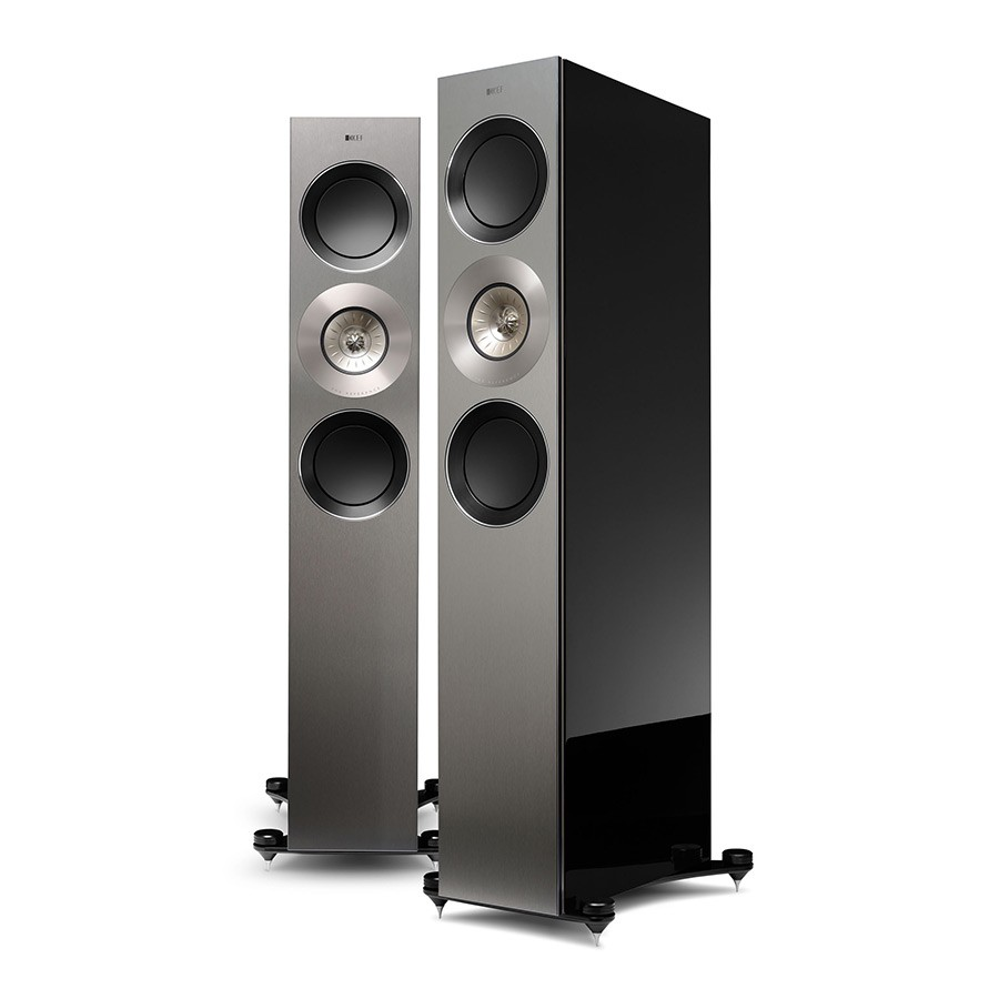 KEF Reference3