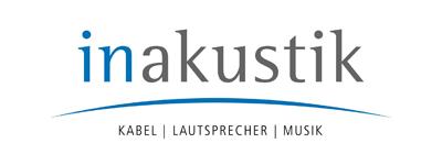 Afbeeldingsresultaat voor logo inakustik zonder achtergrond