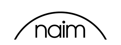 Naim Audio Logo