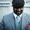 gregory porter liquid spirit