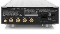Audio Analogue AAphono 02