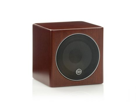 Monitor Audio Radius 45 1
